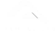 Logo1-8DSCKJ.png