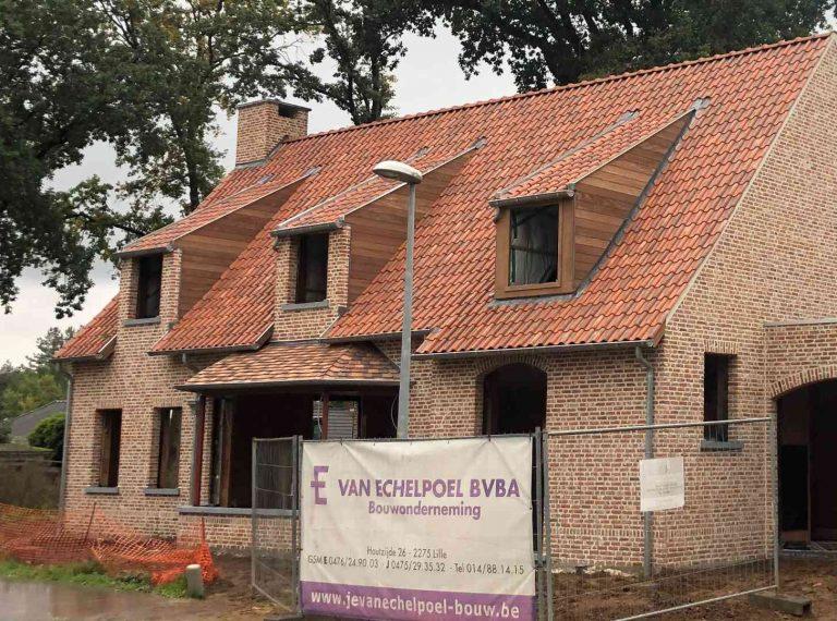 huis-nieuwbouw